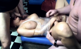 big-breasted-milf-gets-pounded-and-facialized-by-two-guys
