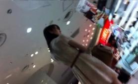 sweet-japanese-girl-in-tight-white-panties-upskirt-in-public