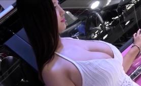 voyeur-films-a-bodacious-oriental-babe-in-a-sexy-white-dress