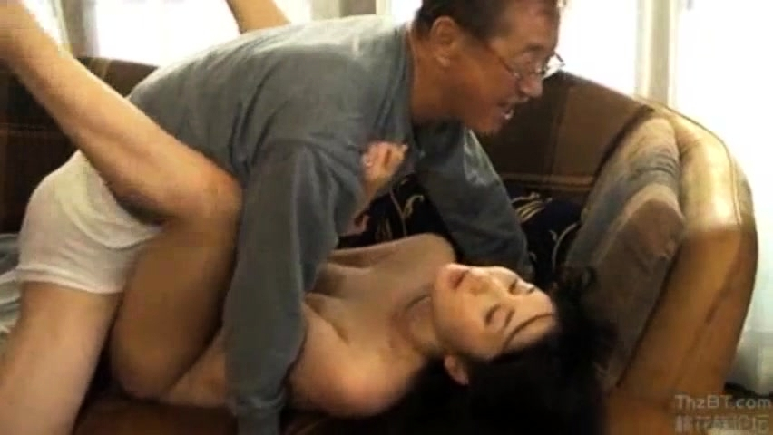 Japanese Wife Fuck Hard