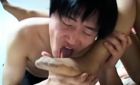 pantyhosed-asian-babe-with-perky-titties-needs-to-be-fucked