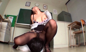 sensuous-asian-babe-in-lingerie-knows-how-to-please-a-cock