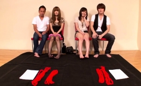 two-gorgeous-japanese-teens-getting-drilled-hard-together