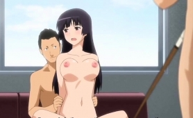 voluptuous-hentai-cutie-getting-pounded-hard-in-every-hole