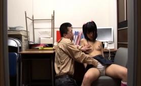 sweet-japanese-teen-has-an-older-man-pounding-her-snatch