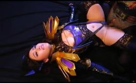 ravishing-oriental-girl-in-lingerie-begs-for-a-hard-pounding