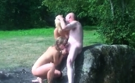 pretty-blonde-teen-gets-fucked-by-an-old-guy-in-the-outdoors