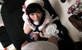 petite-asian-schoolgirl-in-uniform-enjoys-an-intense-fucking