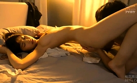 slender-asian-babe-with-big-tits-hangs-on-for-a-wild-fucking