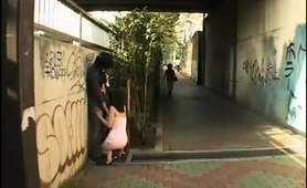 sweet-asian-teen-unleashes-her-kinky-desires-in-the-outdoors