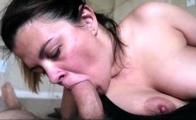 curvy-amateur-milf-delivers-a-wonderful-blowjob-in-pov