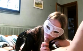 masked-camgirl-with-a-perky-ass-blows-and-bangs-a-fat-cock