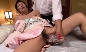 mature-japanese-housewife-with-big-boobs-needs-to-get-fucked