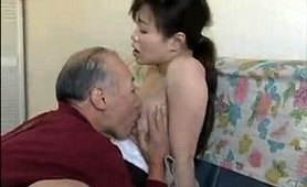 lustful-japanese-wife-gets-pounded-hard-by-a-horny-old-man