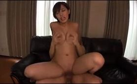 bodacious-japanese-cutie-gets-nailed-hard-and-covered-in-cum