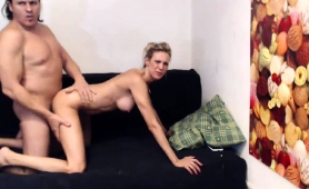 buxom-blonde-milf-relishes-a-deep-drilling-on-the-webcam