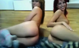 webcam-teens-hotties
