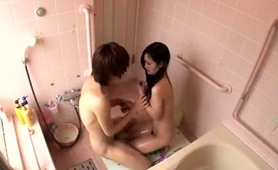 bodacious-asian-teen-feeds-her-hunger-for-cock-in-the-shower