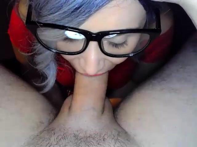 Cum Inside Me Daddy Pov